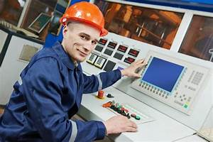 Power Plant Operator Job Description And Career Options