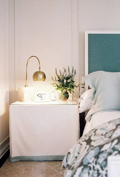 Bedroom Table Skirts by Tailor Made Bedside Table Ideas Bedroom Table Bedroom