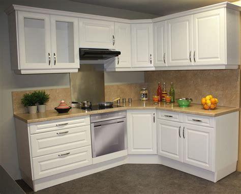 cuisine à composer faurie meubles à composer meubles à composer meubles