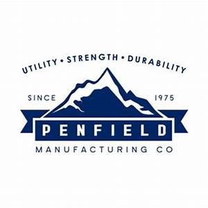 Penfield (company) - Wikipedia