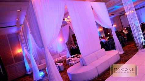 drapes for wedding receptions lounge pipe drapes royal park hotel rochester michigan