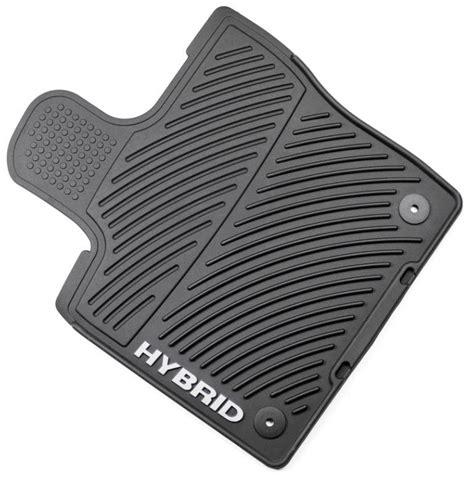 vw jetta floor mats canada 2016 volkswagen jetta hybrid original accessories