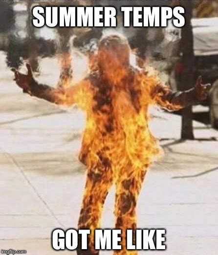 Summer Heat Meme - summer heat meme 28 images summer heat meme 28 images 1000 images about memes on it s