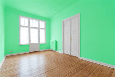 how to match wall color with wood flooring builddirect