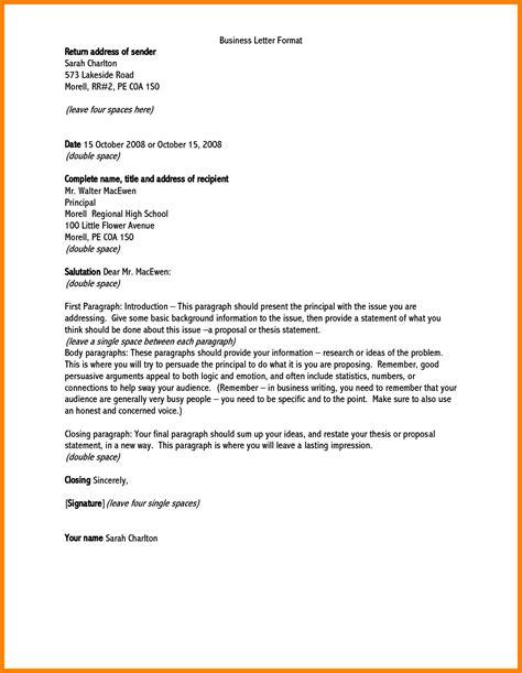 addressing a letter okl mindsprout co