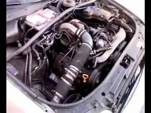 Audi A4 V6 Tdi : audi a4 2 5 tdi v6 261ps 526n m testing holset hx35 youtube ~ Medecine-chirurgie-esthetiques.com Avis de Voitures