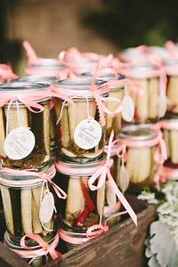 17 unique wedding favor ideas that wow your guests With cool wedding favor ideas