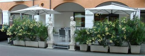 giardino della serenissima ristoranti veg ristoranti e locali con cucina