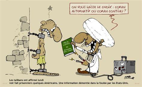faites du bruit dans la cuisine ramadan francaisdefrance 39 s page 47