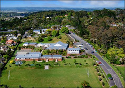 westminster christian school auckland our school 753 | pic arielview