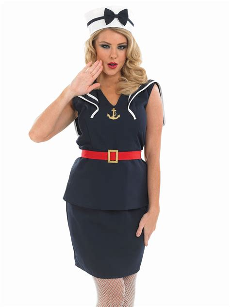 24 cool Women Dress Up Costumes u2013 playzoa.com