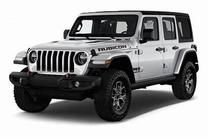 Jeep Wrangler Unlimited Msn Cherokee Rubicon Grand