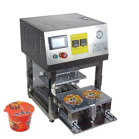 custom automatic paper cup top heat sealing lid machineautomatic paper cup top heat sealing lid