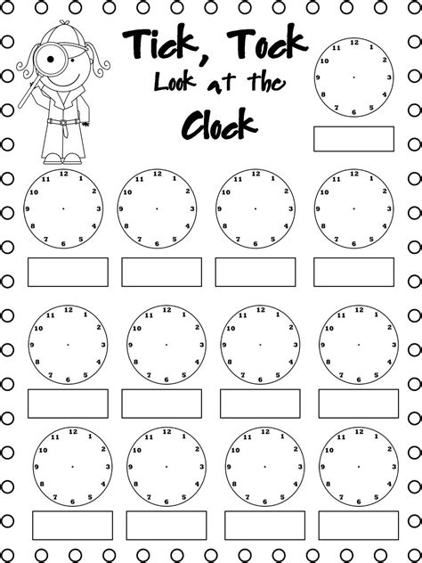 worksheet elapsed time worksheets with clocks grass
