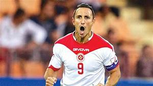 5 Maltese Footballers That You Might Have Heard Of - World ...