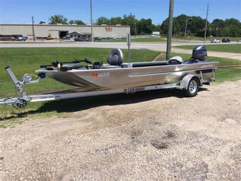Bass Boats For Sale On Craigslist In Alabama by Dothan New And Used Boats For Sale
