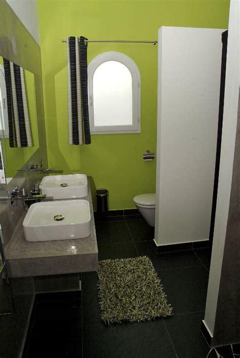 chambre d hote haut de gamme suite alba une chambre d h 244 te haut de gamme pour un