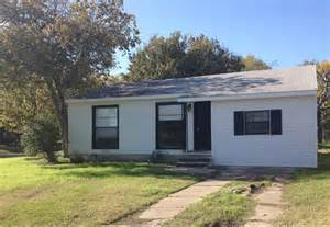 waco houses for rent in waco homes for rent