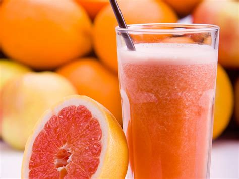 recette de cuisine avec blender jus de fruits maison avec blender recette de jus de