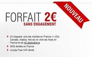 Television Par Satellite Sans Abonnement : free mobile lance un nouveau forfait mobile 2h 2 euros ~ Edinachiropracticcenter.com Idées de Décoration