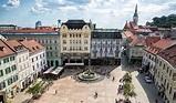 Top 10 Things to do in Bratislava, Slovakia | Earth Trekkers