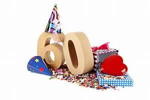Geburtstag Männer Bilder : geschenke zum 60 geburtstag f r m nner ~ Frokenaadalensverden.com Haus und Dekorationen