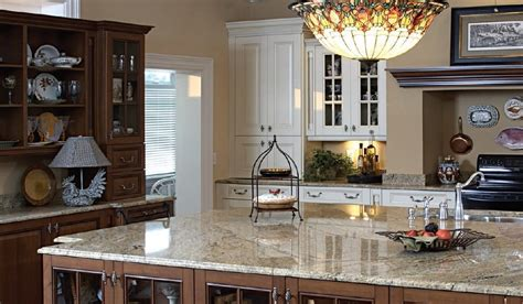 Patete Kitchen by Bathroom Contractor Pittsburgh Kitchen Remodeling