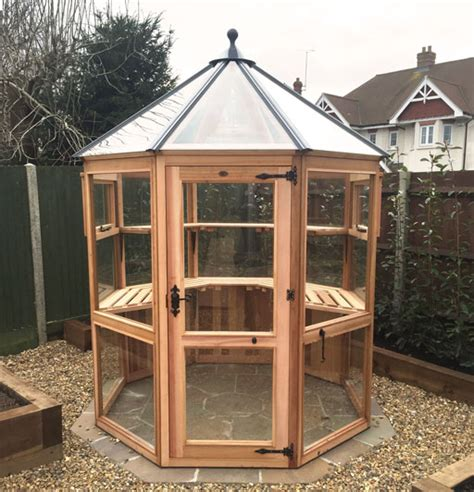 a frame house kits for sale loxley woodpecker joinery uk ltd