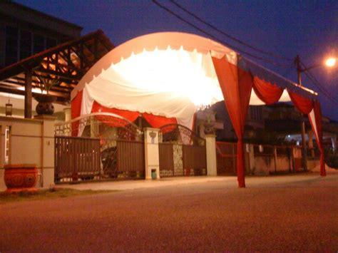 moon canopy rental malaysia klang canopy sdn bhd