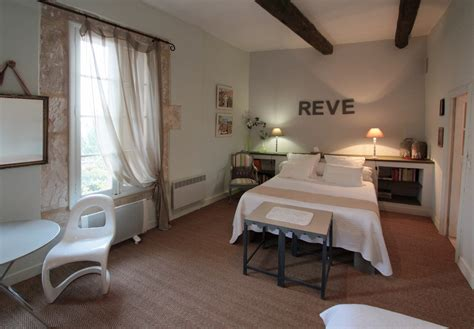 chambre d hote narbonne pas cher chambres d hotes narbonne 53 images chambre
