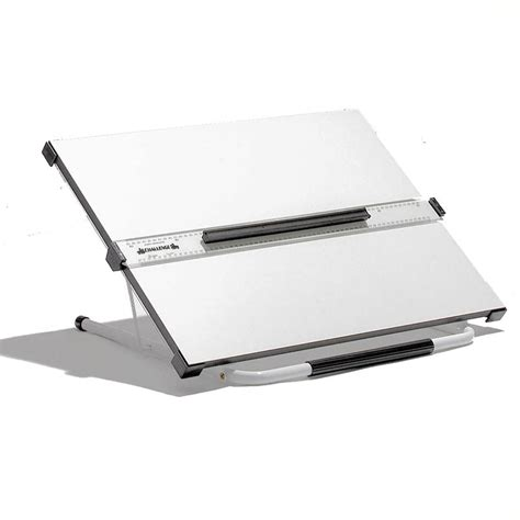 challenge ferndown portable drawing board