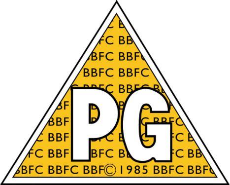 filebbfc pg  ratingsvg logopedia fandom powered