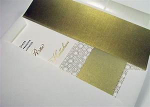 gold metallic luxury wedding invitations foil stamp With rose gold wedding invitations ireland