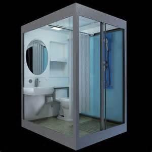 Install An Outdoor Faucet by In Stock Sunzoom Prefabricated Bathroom Prefab Bathroom