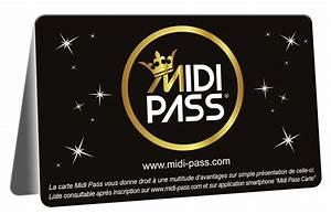 Pass Fr Espace Client Carte Pass : des coiffeurs atten 39 tif au salon jean vallon ~ Dailycaller-alerts.com Idées de Décoration