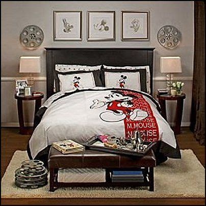 decoration mickey chambre best 25 mickey mouse bedroom ideas on mickey