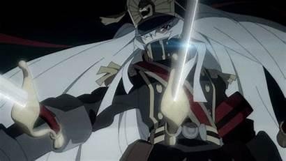 Creators Re Anime Characters Strongest Recreators Hate