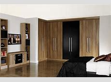 Bedroom wardrobes fitted interior4you