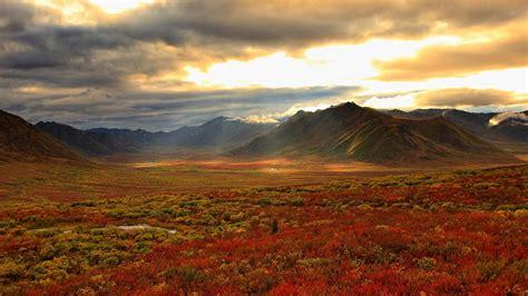 Yukon Colours Bing Wallpaper Download