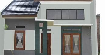 Model Rumah Minimalis Type 36 Desain Gambar Furniture 10 Foto Interior Dapur Rumah Minimalis Rumah CARApedia Ide Tren Desain Rumah Minimalis Murah Gambar Desain Properti 14 Gambar Desain Dapur Sederhana Terbaru 2017 Desain