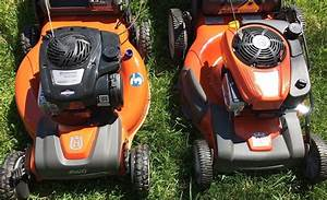 6 Best Husqvarna Mowers Reviews 2020