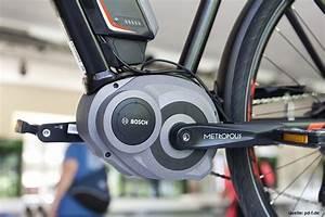 Bosch Active Line Plus Kaufen : sensationell bosch mittelmotor auch f r g nstige pedelecs ~ Kayakingforconservation.com Haus und Dekorationen