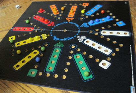 aggravation game board aggravation board steve garufi has lost 28 consecutive times