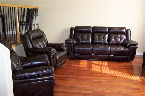 Mor Furniture For Less Sofas by Mor Furniture For Less Miramar San Diego Ca Yelp