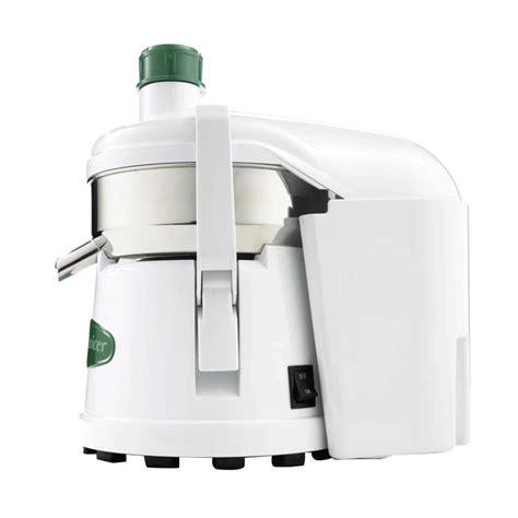 juicer omega pulp ejector j4000 ejection speed juicers 1000