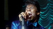 GET ON UP Trailer (James Brown Movie - 2014) - YouTube
