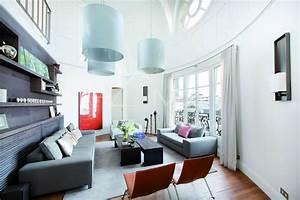 Achat Or Toulouse : achat appartement toulouse armez vous de pers v rance ~ Medecine-chirurgie-esthetiques.com Avis de Voitures