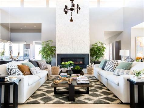 great room layouts 94 best images about hgtv smart home 2017 on