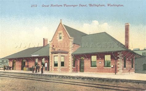great floors bellingham washington family images historical homepage washington page