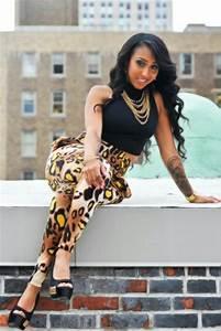 Theresa Runyon Tattoo | newhairstylesformen2014.com